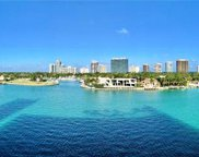 10201 E Bay Harbor Dr Unit #604, Bay Harbor Islands image