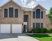 10412 Donnis Drive, Fort Worth image