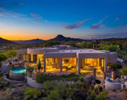 11039 E Harris Hawk Trail, Scottsdale image