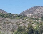 Camino De Estrellas, Rancho Santa Fe image