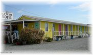 518 N New River Drive, Surf City image