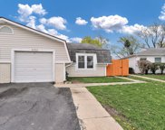 1753 Amherst Circle, Glendale Heights image