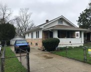 3460 Forest Manor  Avenue, Indianapolis image