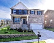 7020 Bennett Dr, Lot 512, Mount Juliet image