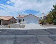 3255 CANYON TERRACE Drive, Laughlin image