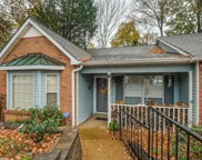 117 Beech Forge Dr, Antioch image