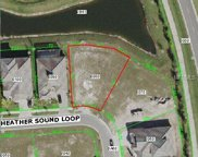 7209 Heather Sound Loop, Wesley Chapel image