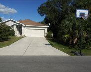 125 Sesame Road W, Rotonda West image
