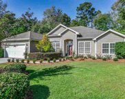808 Abalone Ct., Myrtle Beach image