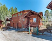 10199 Martis Valley Road Unit A, Truckee image