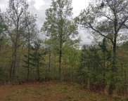 Summit Trails Lot 32 Drive, Sevierville image