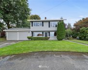 215 4th Avenue SW, Tumwater image
