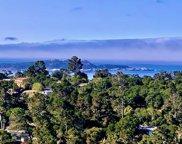 3600 Edgefield Pl, Carmel image