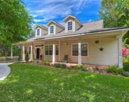 6243 Kingbird Manor Dr, Lithia image