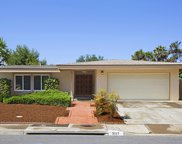 3117 Driscoll Dr, Clairemont/Bay Park image