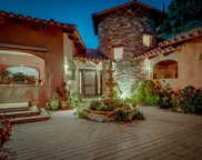 10034 Heavenly Way, La Mesa image