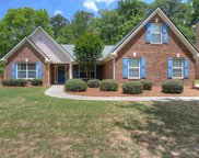 1490 Holly Brook Rd, Snellville image