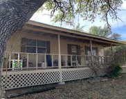 28729 Ranch Road 12 Highway, Dripping Springs image
