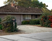 462 Alicia Way, Los Altos image