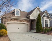 8532 Lasilla Way, Raleigh image