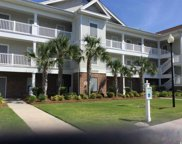 5801 Oyster Catcher Drive Unit 1622, North Myrtle Beach image