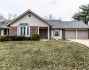 15574 Country Ridge, Chesterfield image
