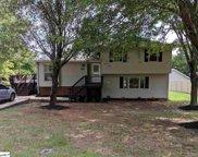 3302 Locust Hill Road, Taylors image