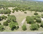 31 River Crossing, Boerne image