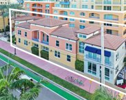 90 Alton Rd Unit #Villa, Miami Beach image