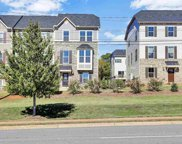 15 Itasca Drive, Greenville image