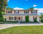 16532 COUNTRY CLUB, Livonia image