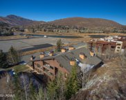 2700 E Deer Valley Drive Unit B301, Park City image