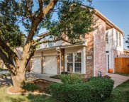 4155 Midrose Trail, Dallas image