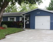 229 Sherry Avenue, Winter Springs image