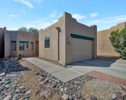 573W W Union Bell, Green Valley image