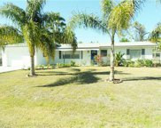 2419 Dover AVE, Fort Myers image