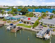357 La Hacienda Drive, Indian Rocks Beach image