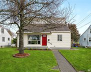 647 N Rochester St, Tacoma image