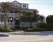 202 Ocean, Cape May Point image