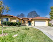 23539 Forest Hill Dr, Ramona image