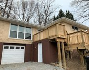 5755 Library Rd, Bethel Park image