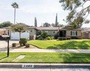 1485 W Palo Alto, Fresno image