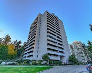 4134 Maywood Street Unit 704, Burnaby image