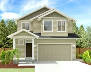 8902 56th Place NE, Marysville image