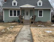 1218 W 25th St S, Independence image