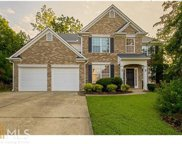 724 Weller Path, Sugar Hill image