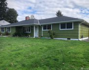 2023 87th Av Ct E, Edgewood image