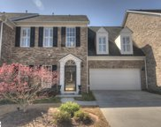 34 Everleigh Court, Simpsonville image