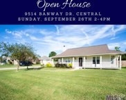 9514 Banway Dr, Greenwell Springs image