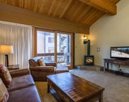 2000 North Village Drive Unit 317, Truckee image